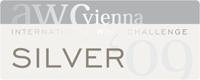 awc_vienna_silver