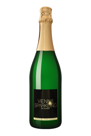 Alkohol Free Sparkling