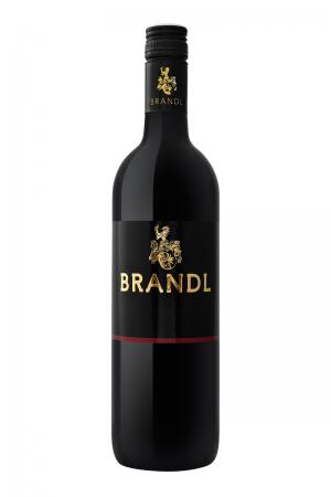 Rotweine (0,75 l)