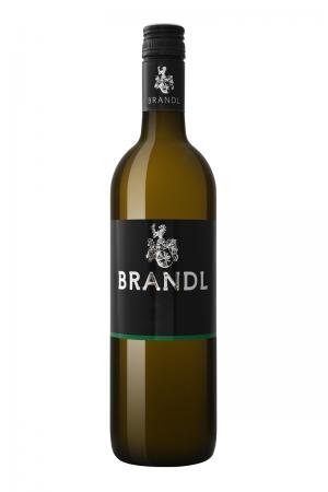 Weißweine (0,75 l)